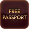 Free Passport Review
